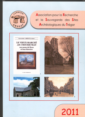 bulletin_2012couverture_400