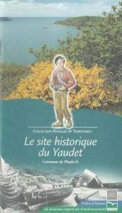 Le Yaudet