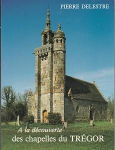 Les chapelles du Tregor
