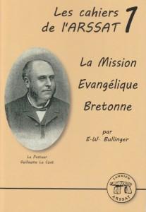 Mémoire évangélique bretonne