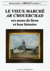 Vieux_Marché