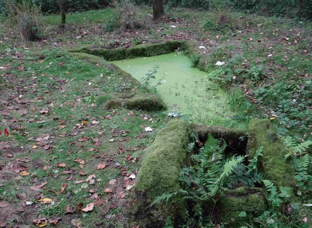 Bourbriac_fontaine3évèques_140830jg_mu_red
