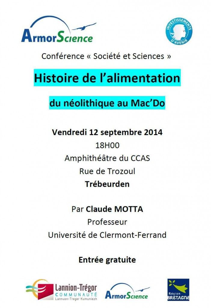 Conf_alimentation_12sept2014_mu