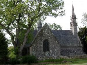 10 - Chapelle des 7 Saints_red