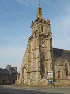 3 - Eglise Plouaret_red