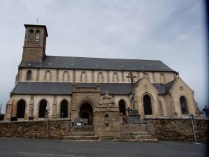 4 - Eglise de SERVEL_red