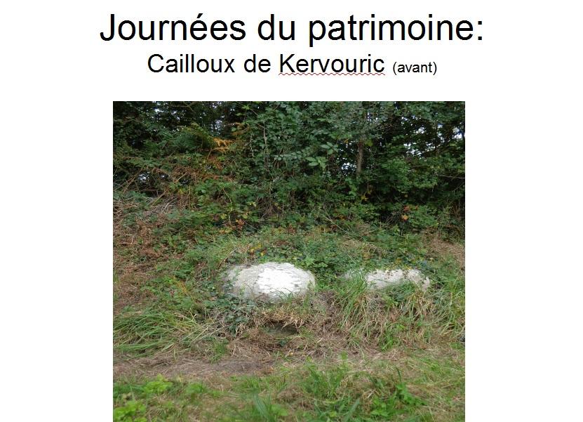 Cailloux de kervouric_1