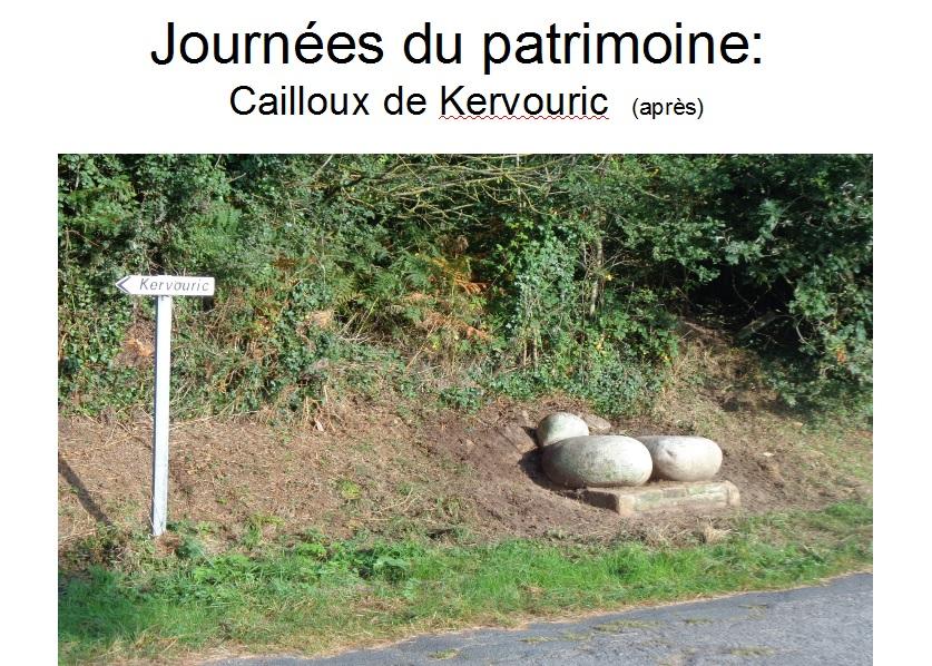 Cailloux de kervouric_2