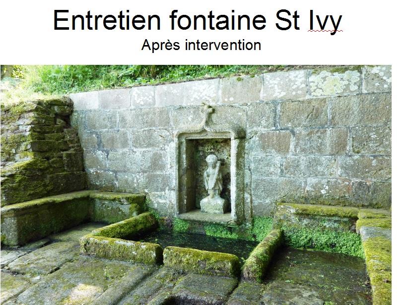 Fontaine_St_Ivy_après