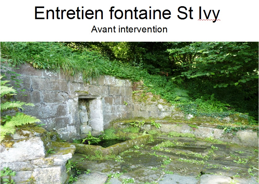 Fontaine_St_Ivy_avant
