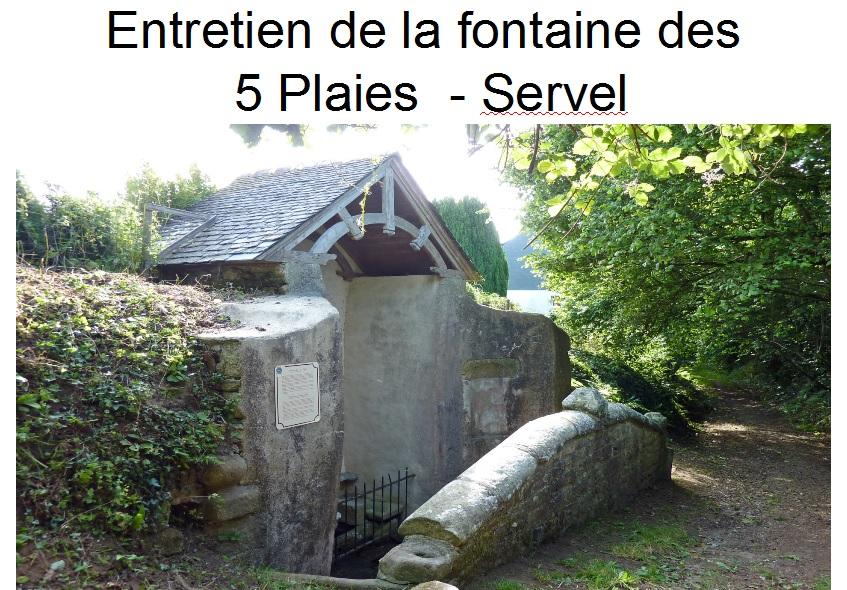 Fontaine_des_7_plaies_Servel