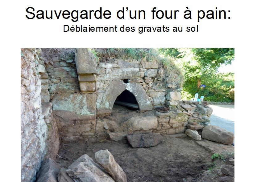 Four_à_pain