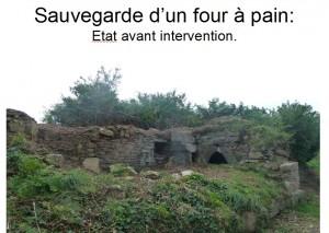 Four_à_pain_avant