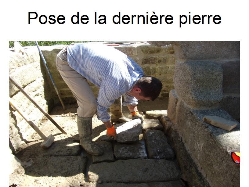 Penker_dernière_pierre