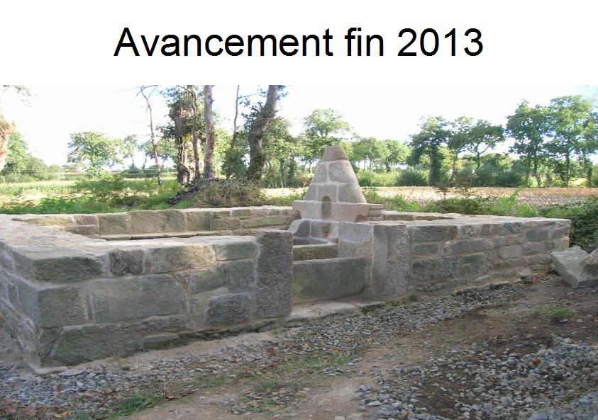 Penker_fin 2013