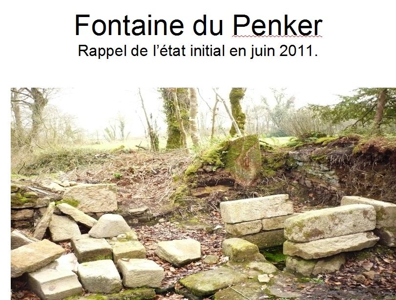 Penker_iniial