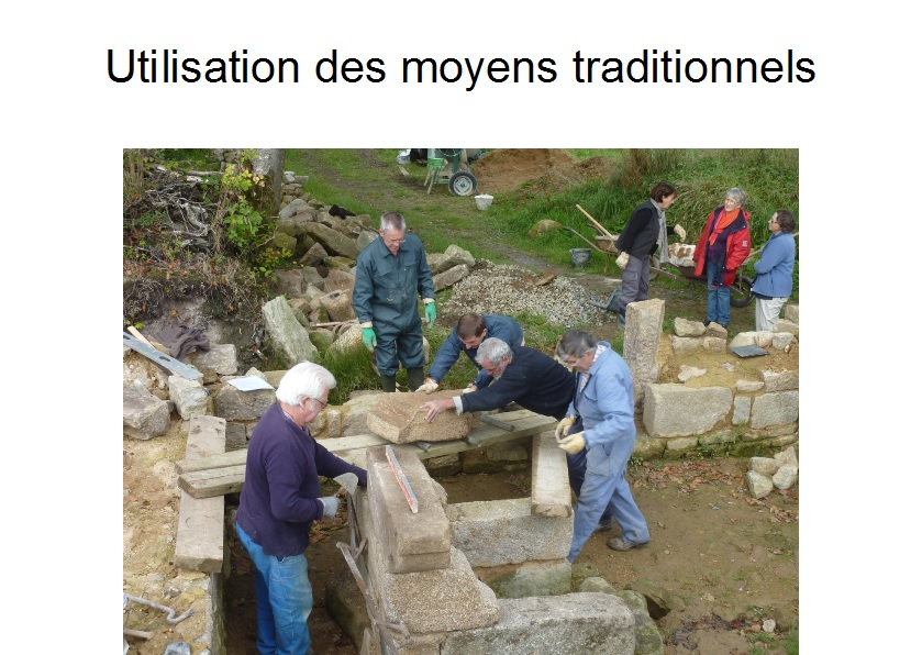 Penker_moyens_traditionnels
