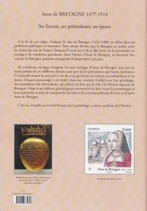 Anne de Bretagne_red