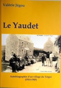 Conf_Yaudet_Livre_150425d_mu_red2