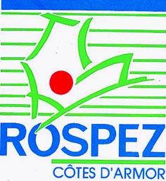 logo Mairie Rospez