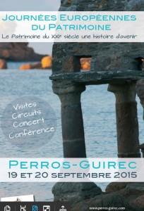 Capture_Patrimoine_Perros