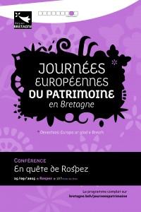 Conf de Rospez_patrimoine_a_red