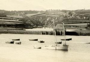 Moulin_mer_1900