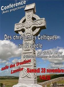 Chrétiens_Celtiques