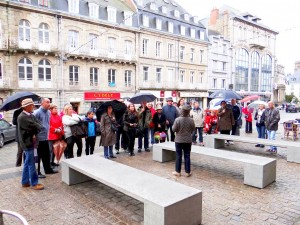 Visite_Lannion_NvxArrivants_151114m_mu_red