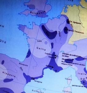 Régions_Chrétiennes_vers_326_c_red2