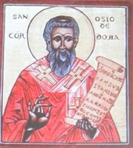 Saint_Osio_da-red2