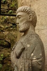 151019-Lannion-B
