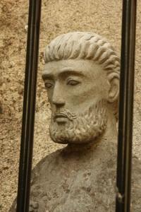 151019-Lannion-C