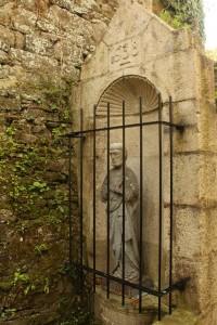 151019-Lannion-F