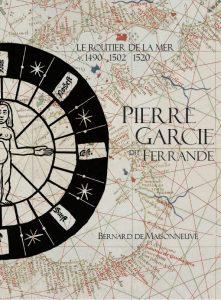 Couverture1_Pierre_Garcie