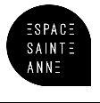 espace-ste-anne