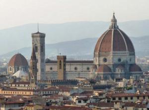 Coupole de Florence